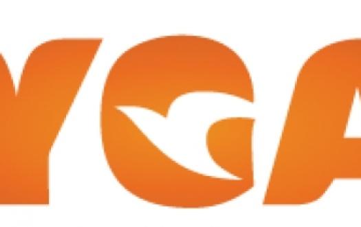 Lisemizin Uluslararası Liderlik Okulu Young Guru Academy'deki Büyük Başarısı (Great Success of Our High School in Young Guru Academy which is known as International Leadership School)